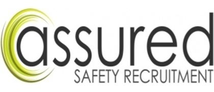 Assured safety Recruitment