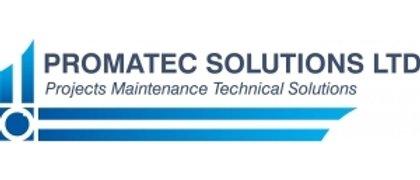 Promatec Solutions