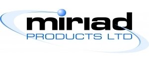Miriad Products Ltd