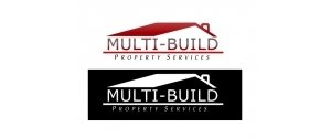 Multi Build Property Services Ltd