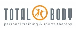 Total Body– Personal Training and Sports Therapy