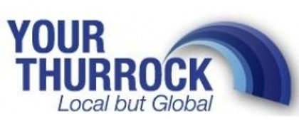 Your Thurrock