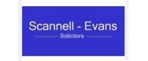 Scannell Evans Solicitors