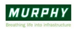 Murphy Group