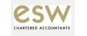 ESW Chartered Accountants & Business Advisors