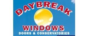Day Break Windows