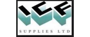 ICF Supplies Ltd