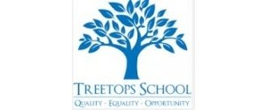Treetops School