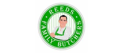 Reed's Family Butchers