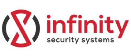 Infinity Security Systems