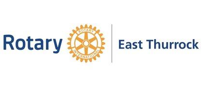 Rotary East Thurrock