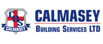 Calmasey Building Services Ltd