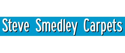 Steve Smedley Carpets