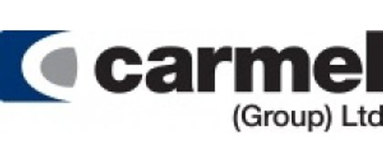 Carmel (UK)Ltd