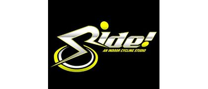 Ride Studio