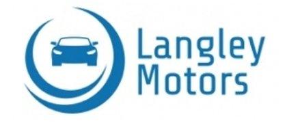 Langley Motors