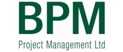 BPM Project Management LTD