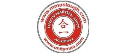 Unity Martial Arts Academy