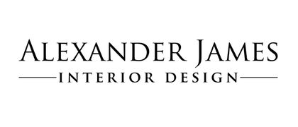 Alexander James Interior Design