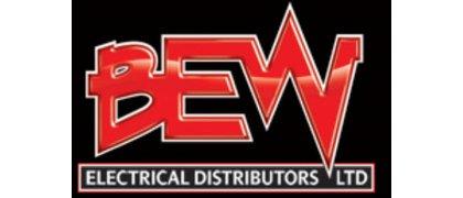 BEW Electrical Distributors LTD
