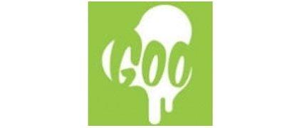 Goo Design