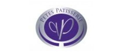 Pete's Patisserie