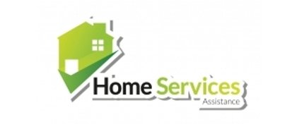 Home Service Asisstance
