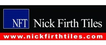 Nick Firth Tiles