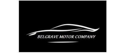 Belgrave Motor Company