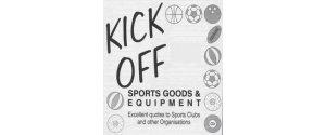 Kick Off Sports