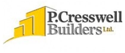P Cresswell Builders