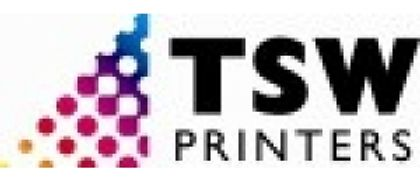 TSW Printers