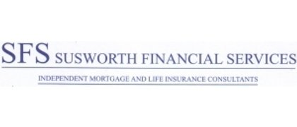 Susworth Financial Services