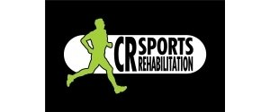 CR Sports Rehabilitation