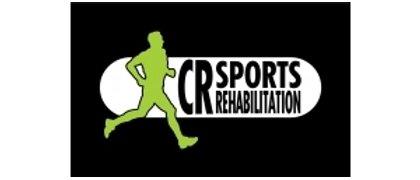 CR Sports Rehabilitation
