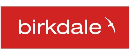 Birkdale manufacturing group ltd