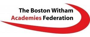 Witham Schools Federation