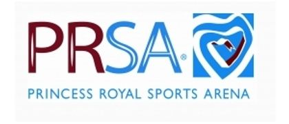 Princess Royal Sports Arena