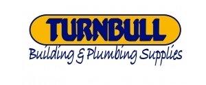 Turnbull & Co Ltd