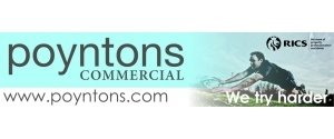 Poyntons Commercial