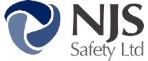 NJS Safety Ltd