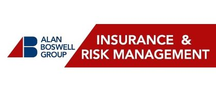Alan Boswell Insurance
