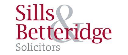 Sills & Betteridge