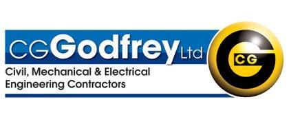 CG Godfrey Ltd