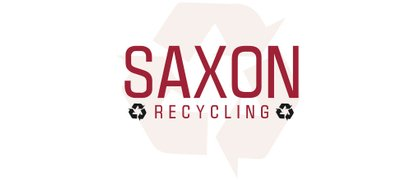 Saxon Recycling