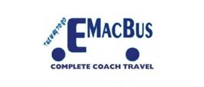 E.Macbus