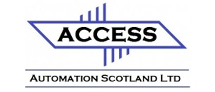 Access Automation