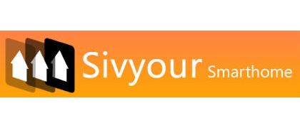 Sivyour Smart Home