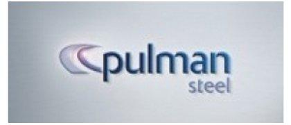 Abram Pulman