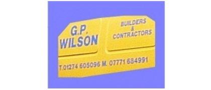 Wilson Builders & Contractors
